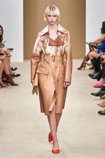 Tod's Spring 2020 Look 34