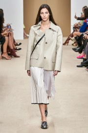 Tod's Spring 2020 Look 8