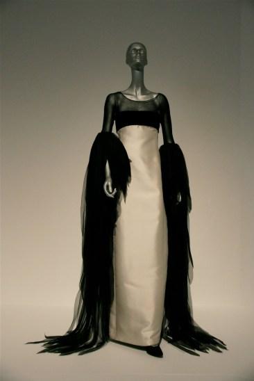 Valentino Couture 1963