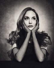 Angelina Jolie Televitos October 2019-1
