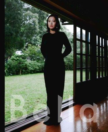 Cita Bella Taiwan October 2019-11