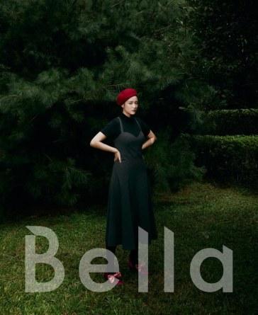 Cita Bella Taiwan October 2019-12