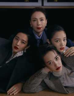 Cita Bella Taiwan October 2019-5