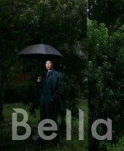 Cita Bella Taiwan October 2019-8