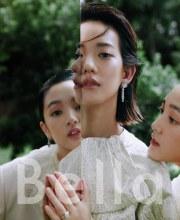 Cita Bella Taiwan October 2019-9