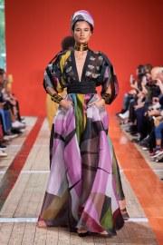 Elie Saab Spring 2020 Look 23