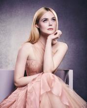 Elle Fanning Televitos October 2019-3
