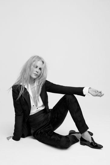 ELLE Women in Hollywood Issue 2019 Nicole Kidman-1