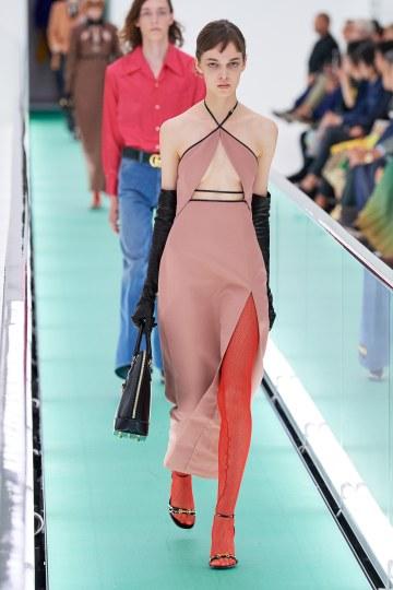 Gucci Spring 2020 Look 15