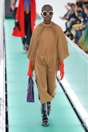 Gucci Spring 2020 Look 20