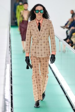 Gucci Spring 2020 Look 25