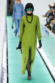 Gucci Spring 2020 Look 27