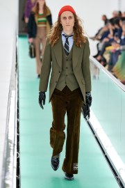 Gucci Spring 2020 Look 29