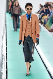 Gucci Spring 2020 Look 33