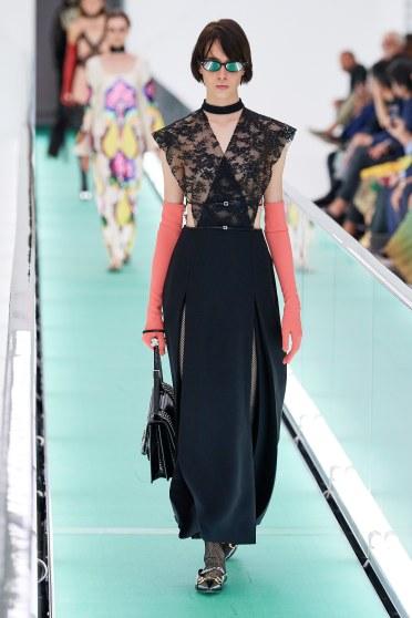 Gucci Spring 2020 Look 35