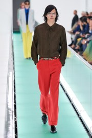 Gucci Spring 2020 Look 47