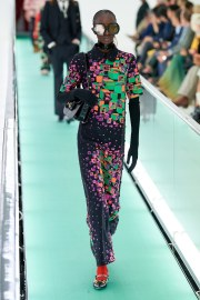 Gucci Spring 2020 Look 53