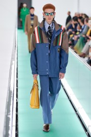 Gucci Spring 2020 Look 59