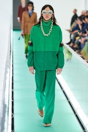 Gucci Spring 2020 Look 61