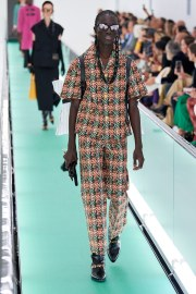 Gucci Spring 2020 Look 66