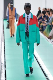 Gucci Spring 2020 Look 71