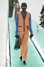 Gucci Spring 2020 Look 72