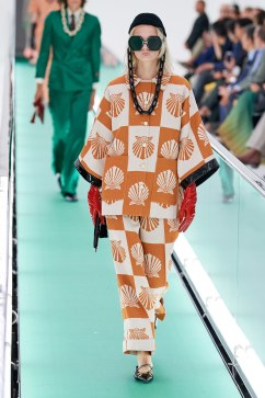 Gucci Spring 2020 Look 75