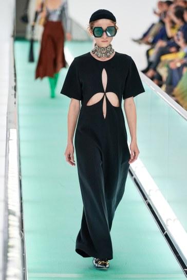Gucci Spring 2020 Look 8