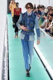 Gucci Spring 2020 Look 84