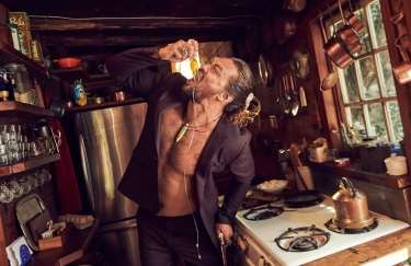 Jason Momoa Esquire November 2019-8