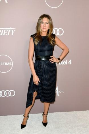 Jennifer Aniston in Alexander McQueen-1
