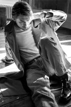 Joe Alwyn for Man About Town Fall 2019-11