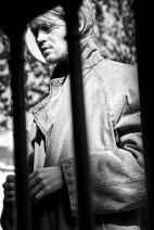 Joe Alwyn for Man About Town Fall 2019-3