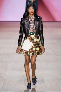 Louis Vuitton Spring 2020 Look 19