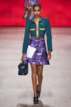 Louis Vuitton Spring 2020 Look 20