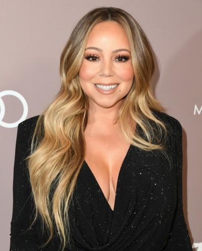 Mariah Carey in Alexandre Vauthier-1