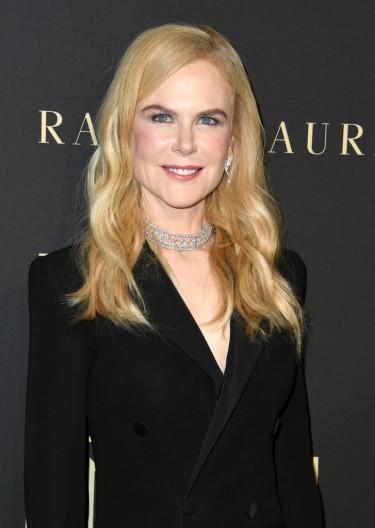 Nicole Kidman in Ralph Lauren-1
