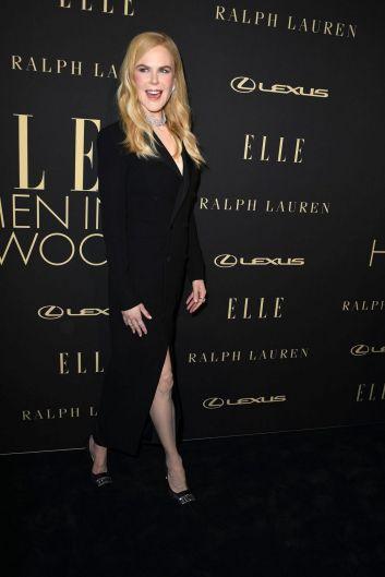 Nicole Kidman in Ralph Lauren-2