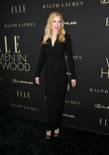 Nicole Kidman in Ralph Lauren-3