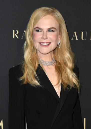 Nicole Kidman in Ralph Lauren-4
