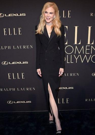 Nicole Kidman in Ralph Lauren-6