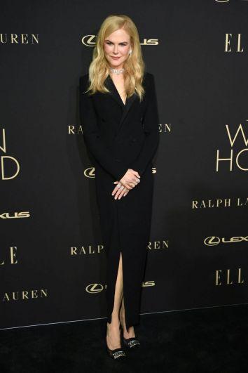 Nicole Kidman in Ralph Lauren-7