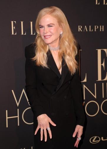 Nicole Kidman in Ralph Lauren-8