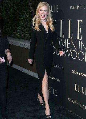 Nicole Kidman in Ralph Lauren-9