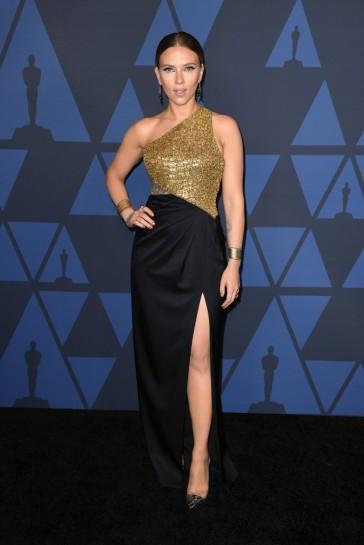 Scarlett Johansson in Celine-3