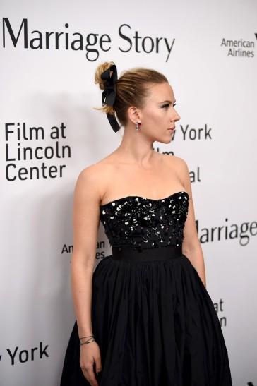Scarlett Johansson in Dior-10