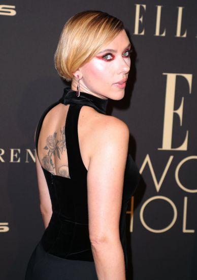 Scarlett Johansson in Tom Ford-2