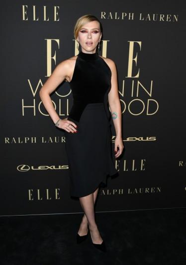 Scarlett Johansson in Tom Ford-4