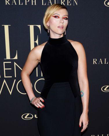 Scarlett Johansson in Tom Ford-8