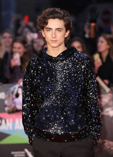 Timothee Chalamet in Louis Vuitton-3